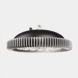 PERFAND LED ANOR Csarnokvilágító lámpatest választható optikával 100W 4000K IP64