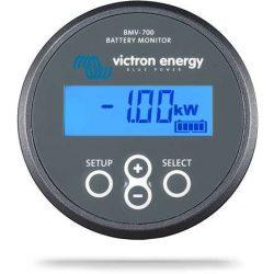 BMV-700 akkumulátor 9-90VDC figyelő