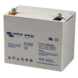 VICTRON AGM akkumulátor napelemekhez 12V/14Ah, 2 Év garancia