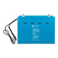 LiFePO4 Akkumulátor 12,8V/150Ah Smart