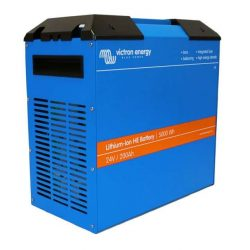 LiHE Akkumulátor 24V/200Ah 5kWh