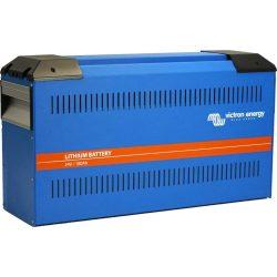 LiFePO4 Akkumulátor 24V/180Ah 4,75kWh