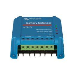 Battery Balancer akkumulátorkiegyenlítő