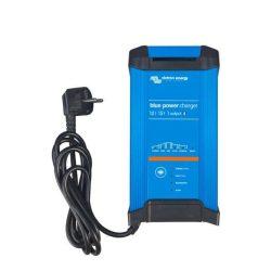 Blue Smart IP22 Töltő 12V 15A 3 kimenetes
