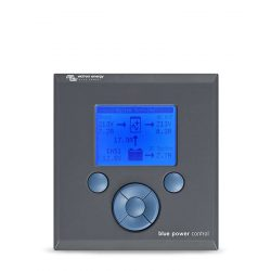 VE.Net Blue Power Panel 2