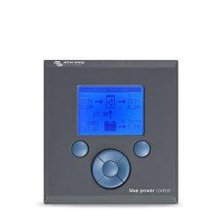 VE.Net Blue Power Control GX