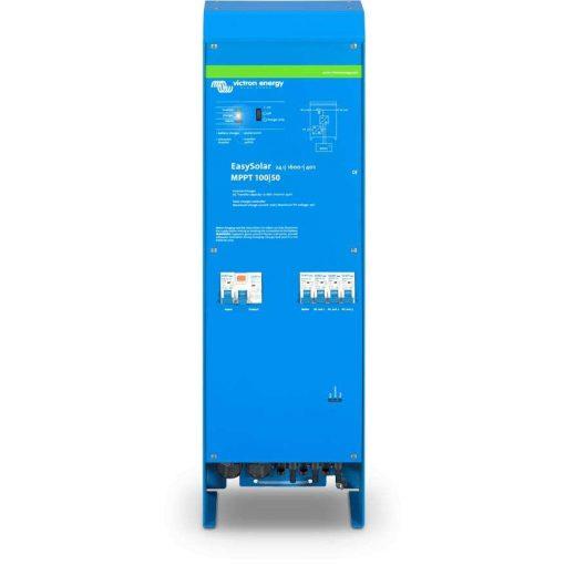 Victron Energy Easy Solar 12/1600/70-16 MPPT 100/50