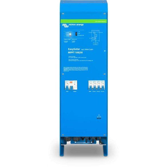 Victron Energy Easy Solar 24/1600/40-16 MPPT 100/50