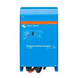 Victron Phoenix Inverter Compact  12V 1200W