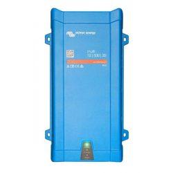Victron MultiPlus C Inverter/Töltő 12/1200VA/50