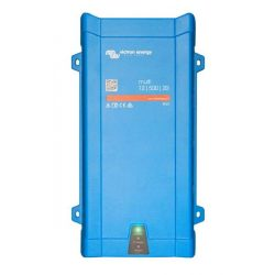 Victron MultiPlus Inverter/Töltő 12/500VA/20