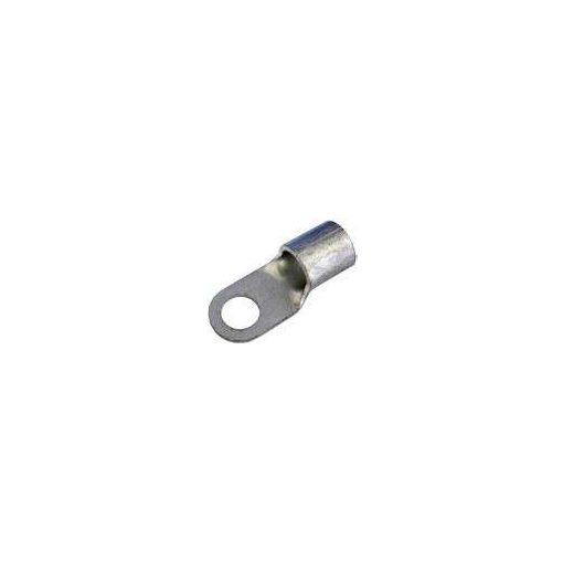 Szigetelés nélküli szemes kábesaru 2.5mm2 Ø6mm