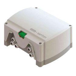 SANTON tűzvédelmi kapcsoló DFSHP-14-MC4