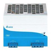 DELTA Led tápegység DRP24V480W1BN 480W DC 24V 20A
