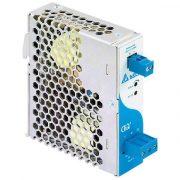 DELTA Led tápegység DRP48V60W1BN 60W DC 48V 1.25A