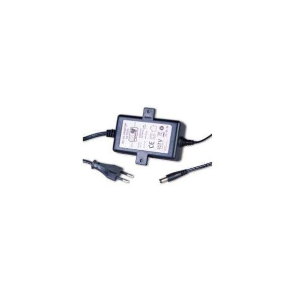 EBD Led tápegység EBD műanyag 12V 12W 1A