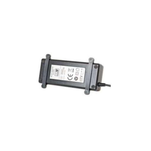 EBD Led tápegység EBD műanyag 12V 120W 10A