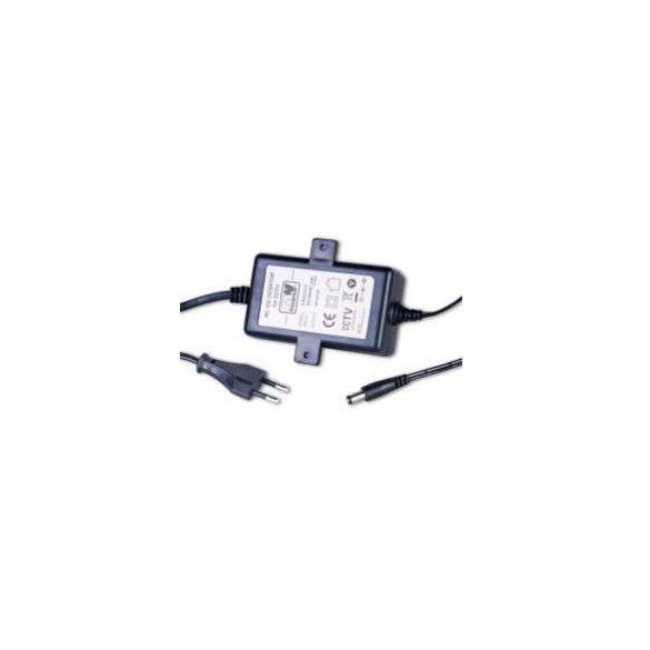 EBD Led tápegység EBD műanyag 12V 24W 2A
