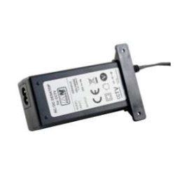 EBD Led tápegység EBD műanyag 12V 60W 5A
