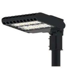 Filux Ledes terület megvilágító lámpatest 50W 4000K
