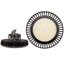 LED Csarnokvilágító lámpa 1-10V 150W
