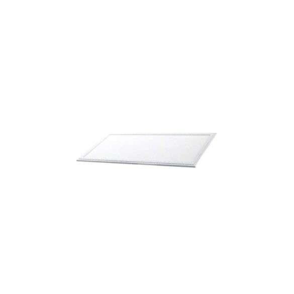 FILUX Led panel 600x1200mm 50W CCT 120lm/W