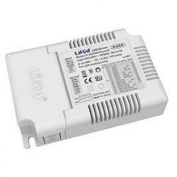Filux 40W-os dimmelhető tápegység DALI/0-10V Led Panelhez