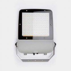PERFANDLED FORIA-N3 Ipari led fényvető 340W 4000K IP66