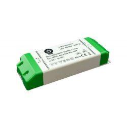 POS Led tápegység FTPC-100-12 Compact 100W 8.33A 12V