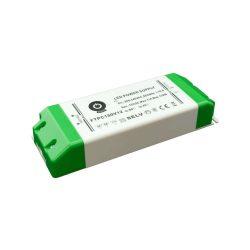 Led tápegység FTPC műanyag 24V 132W 6.25A 5év