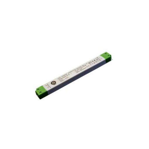 POS Led tápegység FTPC-30-12-S 30W 12V 2.5A slim