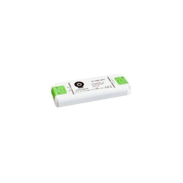 POS Led tápegység FTPC-30-24 30W 24V 1.25A