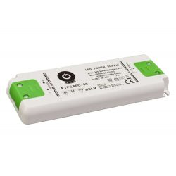 POS Led tápegység FTPC-40-C1050 39.9W 19-38VDC 1050mA