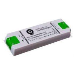 POS Led tápegység FTPC-50-12 50W 12V 4.1A