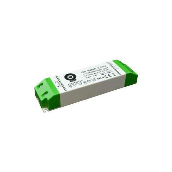 POS Led tápegység FTPC-75-12 Compact 70W 12V 5.83A