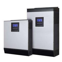Axpert MKS 5K-48 inverter
