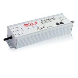GLP Led tápegység GLG-100-24 100.8W 24V 4.2A IP67