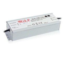 GLP Led tápegység GLG-150-12 150W 12V 12.5A IP67