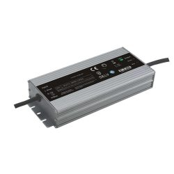 GLP LED Tápegység GLSV-320B048 320,2W DC 48V 6,67A