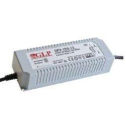Led tápegység GLP GPV 12V 150W 10A IP67 5 ÉV