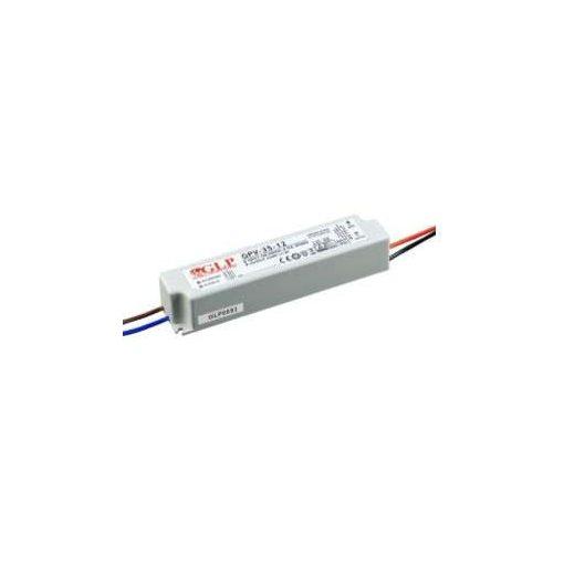 GLP Led tápegység GPV-35-12 36W 12V 3A IP67