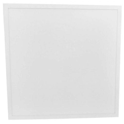 GREENLUX  LED Panel DAISY VIRGO 45W 4000K