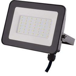 GREENLUX DAISY LED SMD Fényszóró 30W 6000K