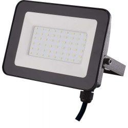DAISY LED SMD Fényszóró 50W