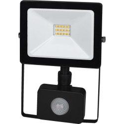 GREENLUX DAISY LED PIR SMD Mozgásérzékelős Fényszóró 30W 6500K