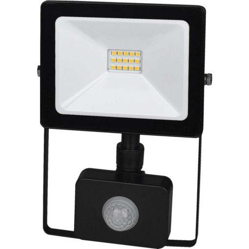 Greenlux DAISY LED PIR SMD Mozgásérzékelős Fényszóró 30W 6500K IP65