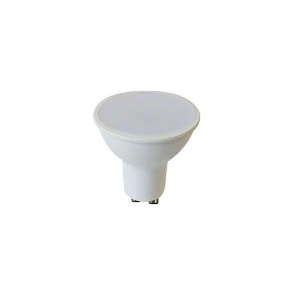 Greenlux LED izzó DAISY GU10 7W Hideg fehér