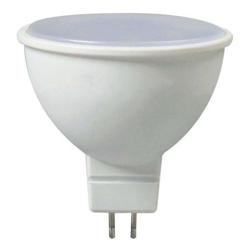 Greenlux DAISY LED HP 5W MR16 Hideg fehér