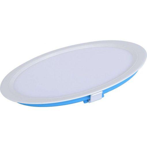 GREENLUX DAISY VEGA-R LED Lámpa Fehér 6W 3800K