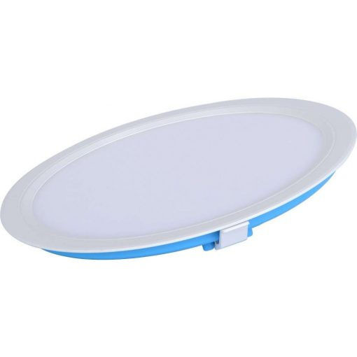 GREENLUX DAISY VEGA-R LED Lámpa Fehér 12W 3800K